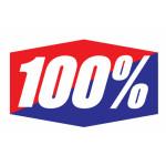 100% 2020 Crossbrillen