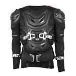 Leatt Bodyprotector 5.5 - Zwart