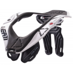 Leatt Nekbrace GPX 5.5 - Wit