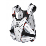 Troy Lee Designs Bodyprotector 5900 - Wit