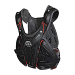 Troy Lee Designs Bodyprotector 5900 - Zwart