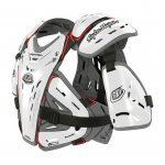 Troy Lee Designs Bodyprotector 5955 - Wit