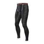 Troy Lee Designs Ultra Beschermings Broek Lang 7705 - Zwart
