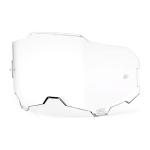 100% Armega Lens - Clear
