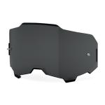 100% Armega Lens - Donker Smoke