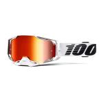 100% Crossbril Armega Lightsaber - Spiegel Lens