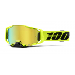 100% Crossbril Armega Nuclear Circus - Spiegel Lens
