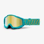 100% Crossbril Accuri Galak - Spiegel Lens