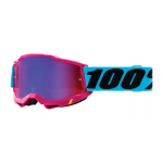 100% Crossbril Accuri 2 - Lefleur - Spiegel Lens