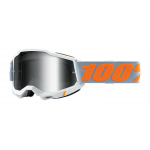 100% Crossbril Accuri 2 - Speedco - Spiegel Lens