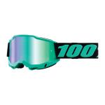 100% Crossbril Accuri 2 - Tokyo - Spiegel Lens