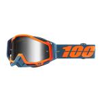 100% Crossbril Racecraft Kilroy - Spiegel Lens