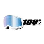 100% Crossbril Strata 2 - Everest - Spiegel Lens