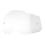 100% Lens RC2/AC2/ST2 - Clear
