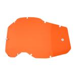 100% Lens RC2/AC2/ST2 - Oranje