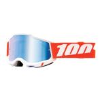 100% Crossbril Accuri 2 Sevastopol - Spiegel Lens