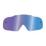 Fox Air Space Lens Spark Blauw