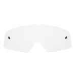 Fox Air Space Lens Standaard Clear