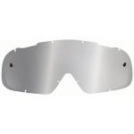 Fox Air Space Lens Clear Dual