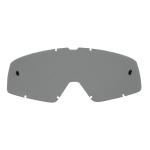 Fox Air Defence Lens Grijs