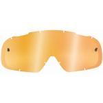 Fox Air Space Lens Oranje Dual