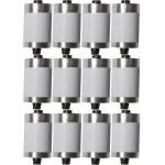 Fox Air Space / Main Roll-Off Rolletjes 12 Stuks