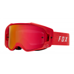 Fox Crossbril 2019 Vue - Rood