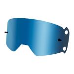 Fox Vue Lens Spark Blauw