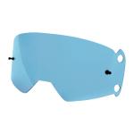 Fox Vue Lens Standaard Blauw