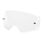 Fox Vue Lens Standaard Clear