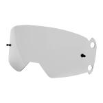 Fox Vue Lens Standaard Grijs