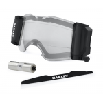 Oakley Roll-Off Systeem Front Line