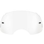 Oakley Airbrake MX Clear Lens