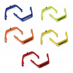 Oakley Airbrake MX Outriggers