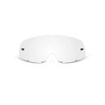 Oakley - Lens Clear