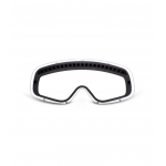 Oakley - Lens Dual vented clear
