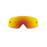 Oakley - Lens Fire Iridium