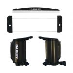 Oakley Airbrake BIG Roll-Off Kit