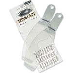 Oakley Airbrake MX Tear-Offs (25 Stuks)