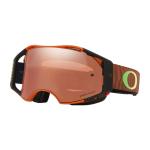 Oakley Crossbril Airbrake Price Oasis - Prizm Black Lens