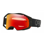 Oakley Crossbril Airbrake Factory Pilot Blackout - Prizm Torch Lens