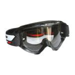 Progrip Crossbril 3450 - Carbon