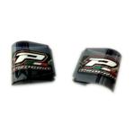 Progrip XL Roll-Off Kapjes