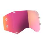 Scott Prospect / Fury Single Works Lens - Roze