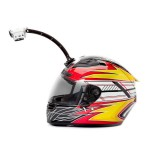 GoPole The Arm - GoPro Helm Verlengstuk