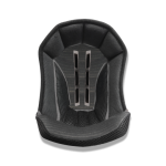 Bell Binnenvoering Moto-9 Mips