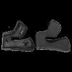 Bell Wangstukken Moto-9 Flex / Moto-9 Mips