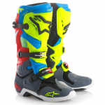Alpinestars Crosslaarzen Tech 10 Union Limited edition