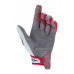 Alpinestars Crosskleding 2019 Racer Tech LE Five Star - Grijs / Rood