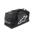 Alpinestars Gear Bag Goanna Duffle - Zwart / Antraciet / Wit